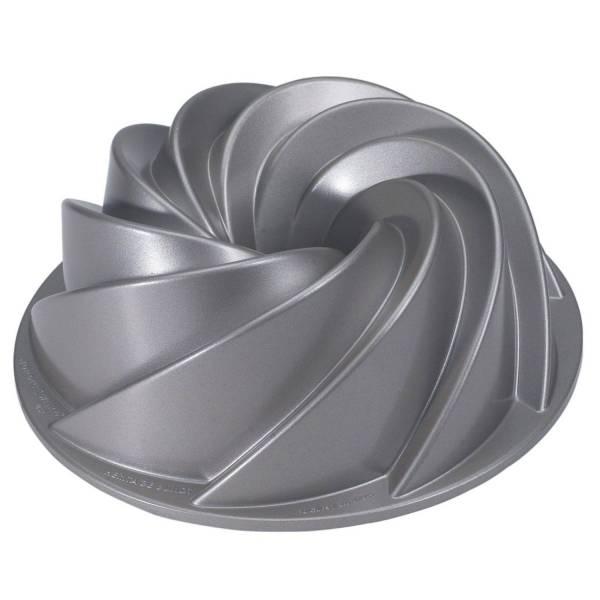 Nordic Ware cast iron