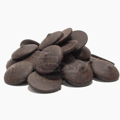 شکلات سکه ای سوربون تلخ