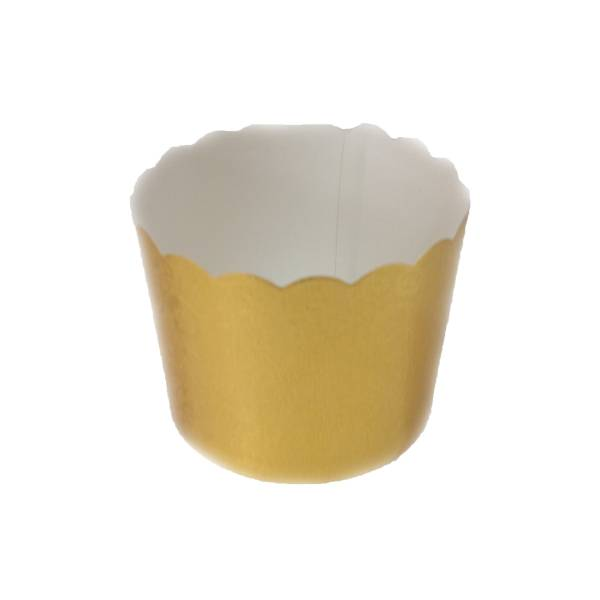 مافین کاپ کیک